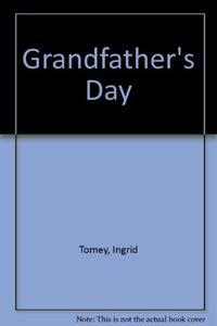 GRANDFATHER'S DAY