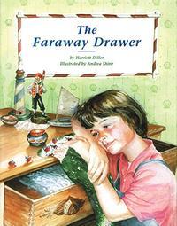 THE FARAWAY DRAWER
