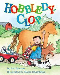 HOBBLEDY-CLOP