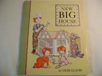 NEW BIG HOUSE