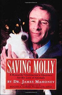 SAVING MOLLY