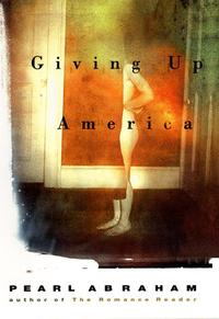 GIVING UP AMERICA