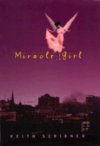 MIRACLE GIRL