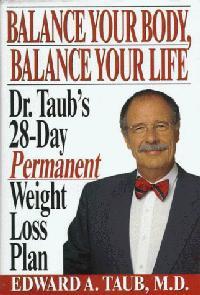 BALANCE YOUR BODY, BALANCE YOUR LIFE