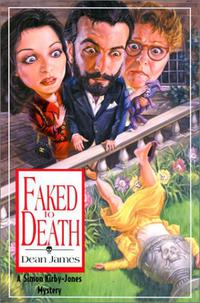 FAKED TO DEATH