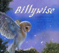 BILLYWISE