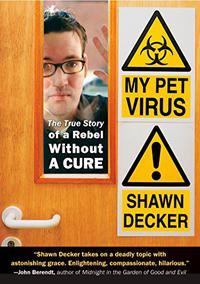 MY PET VIRUS