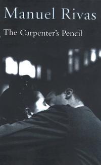 THE CARPENTER'S PENCIL
