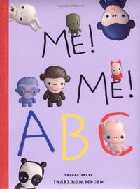 ME! ME! ABC