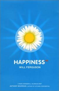 HAPPINESS™