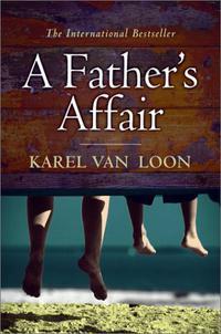 A FATHER'S AFFAIR