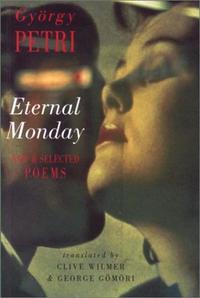 ETERNAL MONDAY