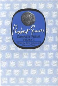 ROBERT GRAVES COLLECTED POEMS