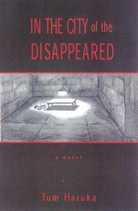 IN THE CITY OF THE DISAPPEARED