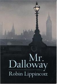 MR. DALLOWAY