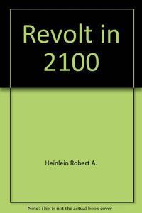 REVOLT IN 2100