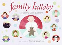 FAMILY LULLABY