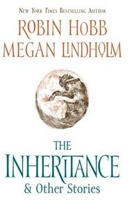 THE INHERITANCE & OTHER STORIES