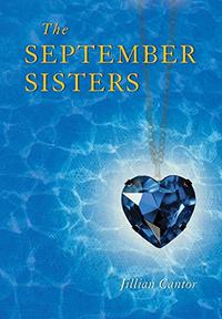 THE SEPTEMBER SISTERS