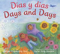 DÍAS Y DÍAS / DAYS AND DAYS