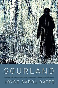 SOURLAND