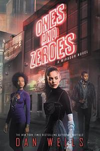 ONES AND ZEROES
