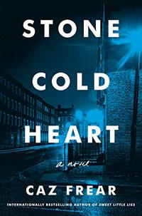 STONE COLD HEART