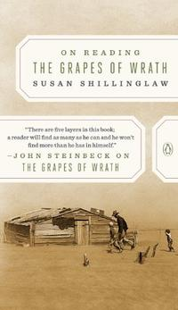 ON READING <i>THE GRAPES OF WRATH</i>