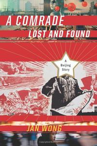 A COMRADE LOST AND FOUND