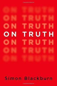 ON TRUTH