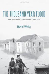 THE THOUSAND-YEAR FLOOD