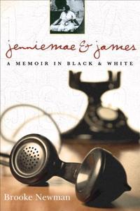 JENNIEMAE & JAMES