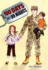 100 DAYS AND 99 NIGHTS