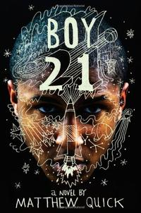 BOY21