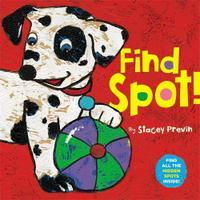 FIND SPOT!