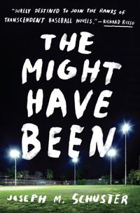 THE MIGHT-HAVE-BEEN
