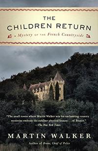 THE CHILDREN RETURN