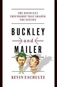 BUCKLEY AND MAILER
