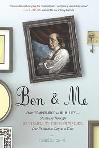 BEN & ME