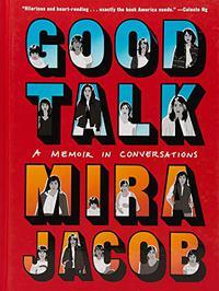 GOOD TALK