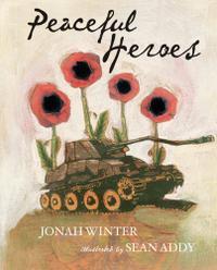 PEACEFUL HEROES