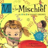 M IS FOR MISCHIEF