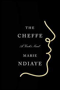 THE CHEFFE