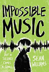 IMPOSSIBLE MUSIC