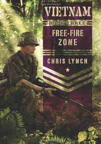 FREE-FIRE ZONE