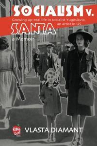 Socialism v. Santa