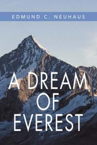 A DREAM OF EVEREST
