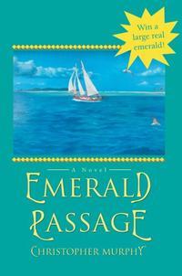 EMERALD PASSAGE