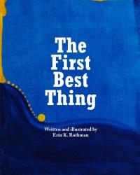 The First Best Thing