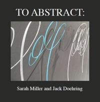 TO ABSTRACT: